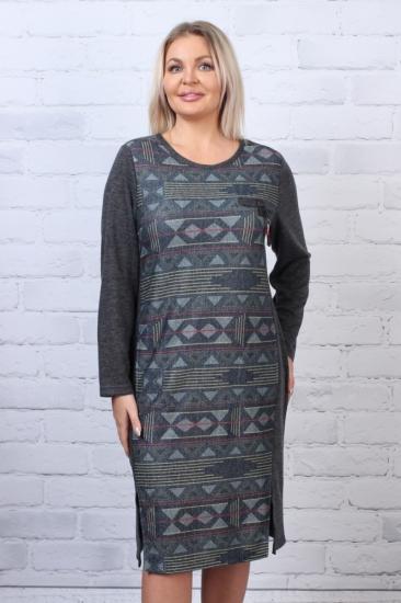 a9a904fb73f78 Платье Ирма 1-2